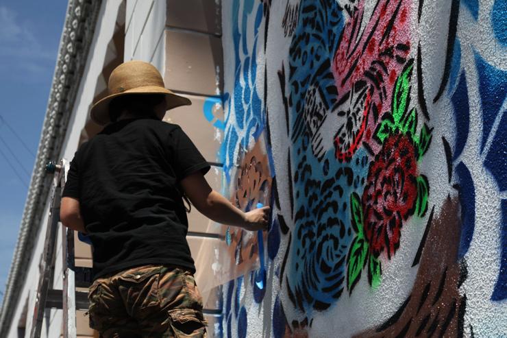 brooklyn-street-art-aiko-jaime-rojo-LA-free-walls-04-11-web4