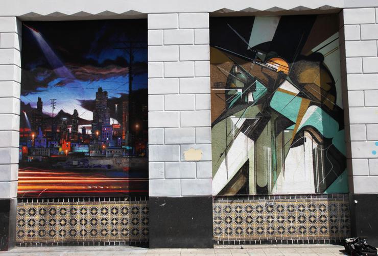 brooklyn-street-art-augustine-kofie-saber-jaime-rojo-LA-free-walls-04-11-web-5