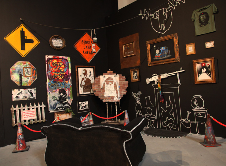 brooklyn-street-art-banksy-jaime-rojo-moca-art-in-the-streets-huffpost-04-11-web-15