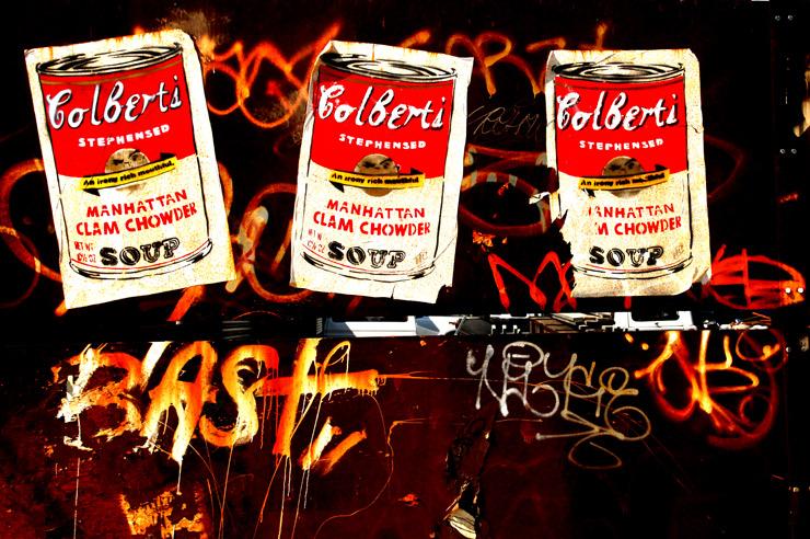 brooklyn-street-art-bast-colbert-jaime-rojo-05-11-web