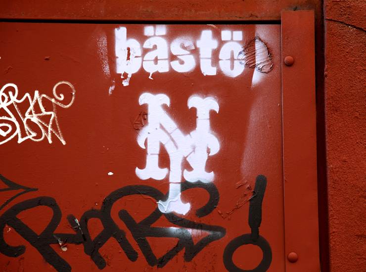 brooklyn-street-art-bast-jaime-rojo-04-11-web