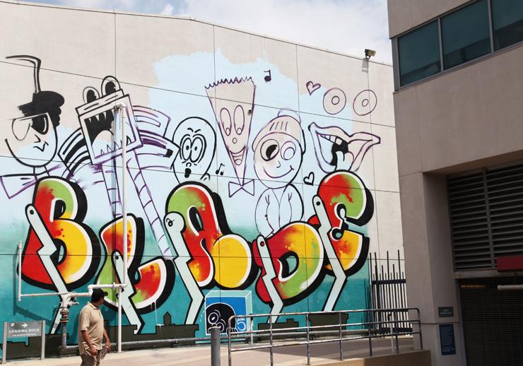 brooklyn-street-art-blade-jaime-rojo-MOCA-LA-04-14-web-19