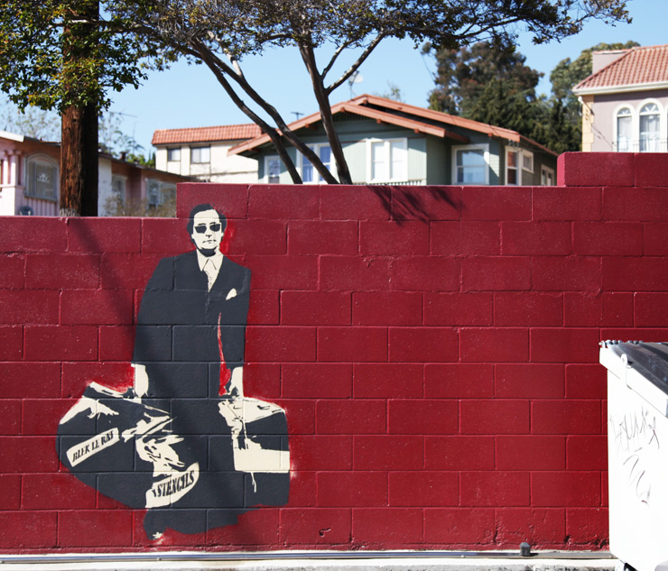 brooklyn-street-art-blek-le-rat-jaime-rojo-Los-angeles-venice-art-district-culver-city-west-hollywood-04-11-web-08