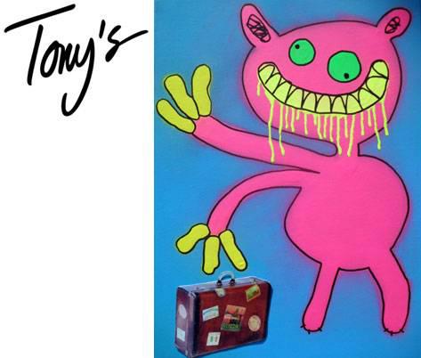 brooklyn-street-art-bortusk-leer-tonys-gallery