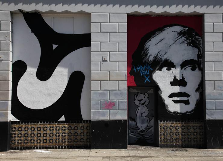 brooklyn-street-art-carl-rauschenbach-ex-philip-lumbang-jaime-rojo-LA-free-walls-04-11-web-04