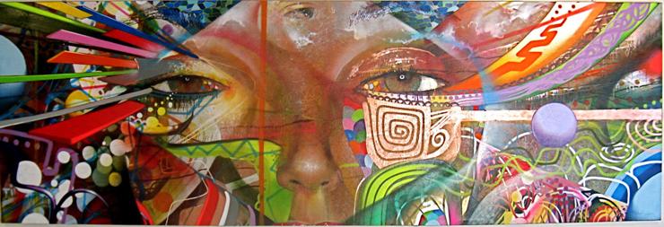 brooklyn-street-art-chor-boogie-mallick-williams-gallery