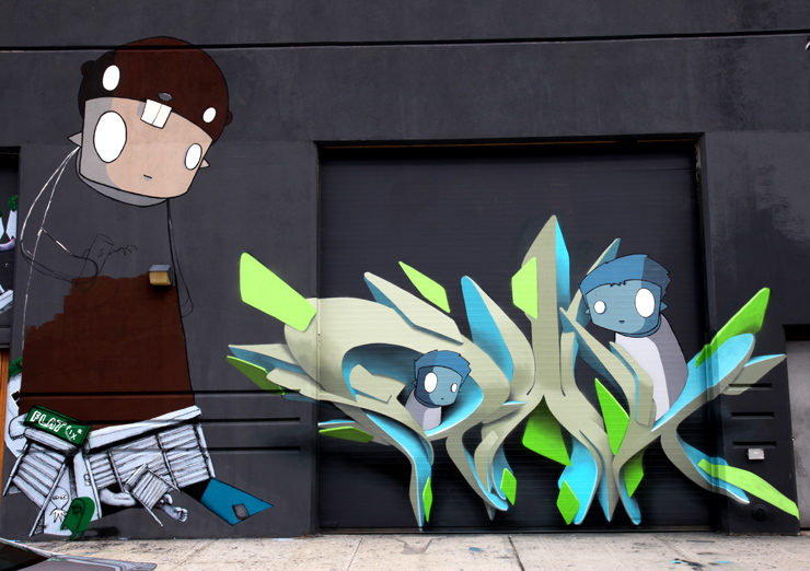brooklyn-street-art-chris-rwk-peeta-jaime-rojo-04-11-web