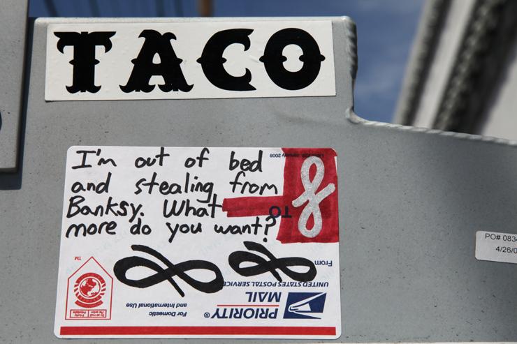 brooklyn-street-art-curly-jaime-rojo-Los-angeles-venice-art-district-culver-city-west-hollywood-04-11-web-13