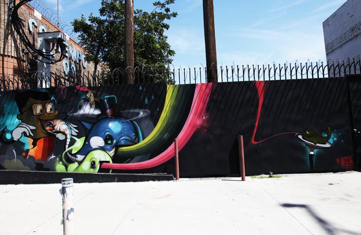 brooklyn-street-art-dabs-myla-craola-jaime-rojo-LA-free-walls-04-11-web-05