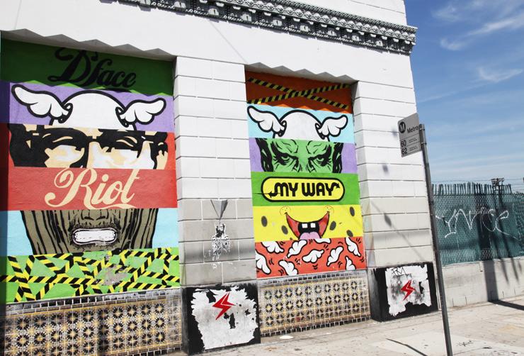 brooklyn-street-art-dface-jaime-rojo-LA-free-walls-04-11-web