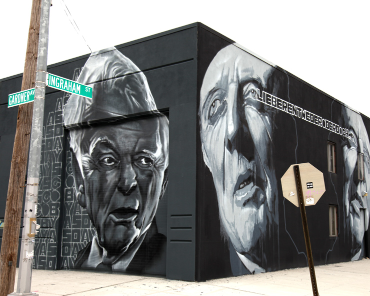 brooklyn-street-art-ecb-jaime-rojo-04-11-web
