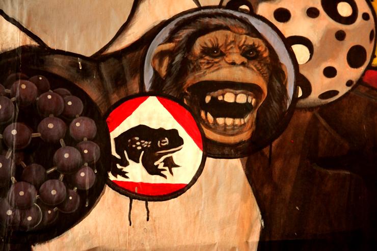 brooklyn-street-art-el-sol-25-jaime-rojo-04-11-web-1