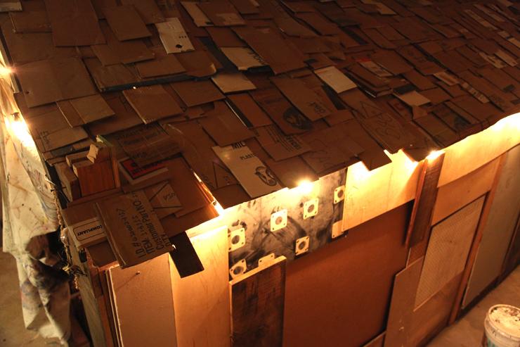 brooklyn-street-art-el-sol-25-jaime-rojo-04-11-web-10