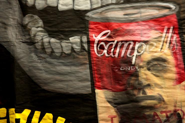 brooklyn-street-art-el-sol-25-jaime-rojo-04-11-web-2