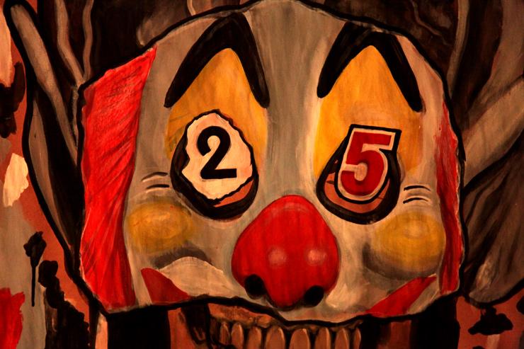 brooklyn-street-art-el-sol-25-jaime-rojo-04-11-web-4