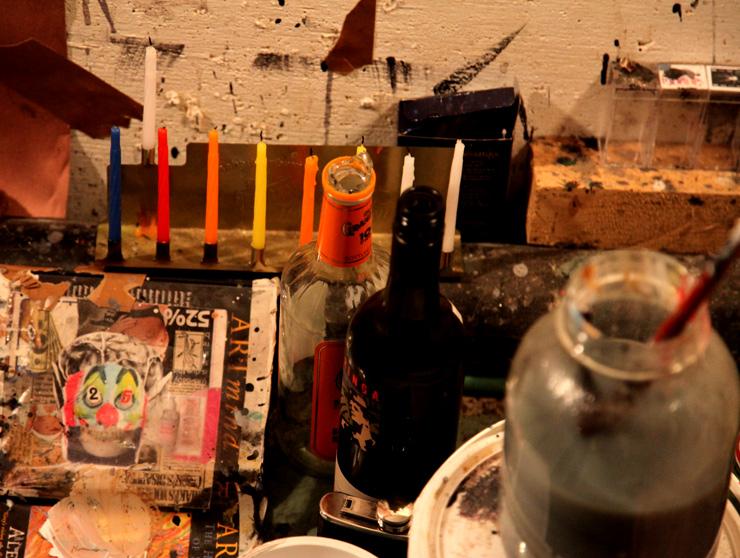 brooklyn-street-art-el-sol-25-jaime-rojo-04-11-web-5