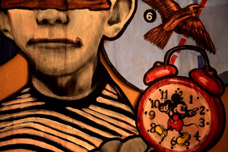 brooklyn-street-art-el-sol-25-jaime-rojo-04-11-web-6