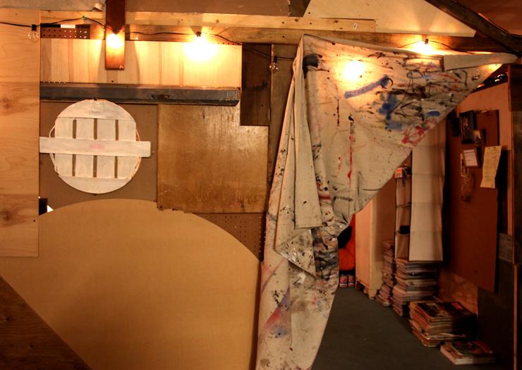brooklyn-street-art-el-sol-25-jaime-rojo-04-11-web-8