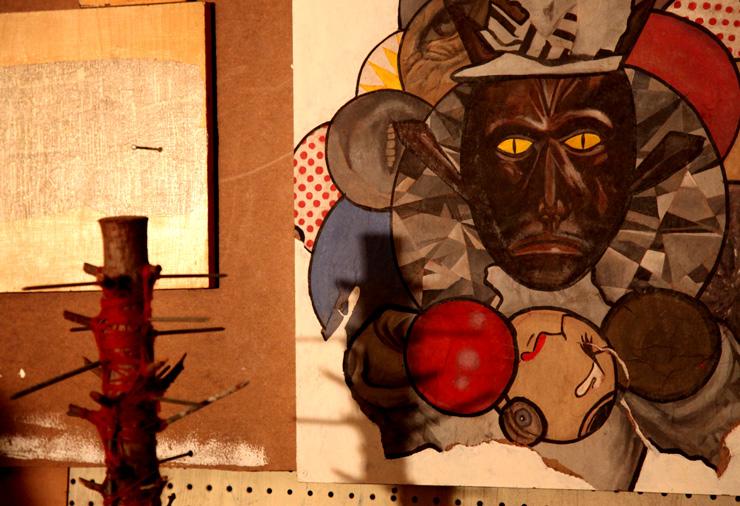 brooklyn-street-art-el-sol-25-jaime-rojo-04-11-web-9