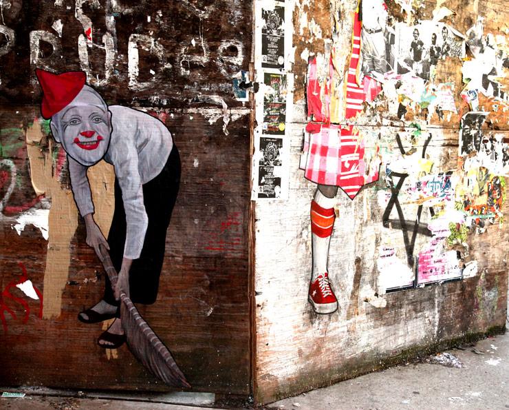 brooklyn-street-art-el-sol-25-jaime-rojo-05-11-web-3