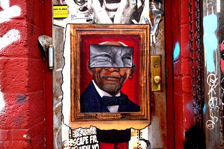 brooklyn-street-art-el-sol-25-jaime-rojo-05-11-web-5