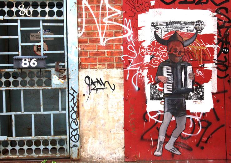 brooklyn-street-art-el-sol-25-jaime-rojo-05-11-web-8