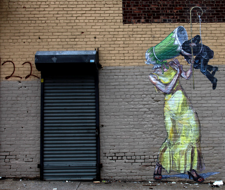 brooklyn-street-art-elbow-toe-jaime-rojo-04-11-web-2