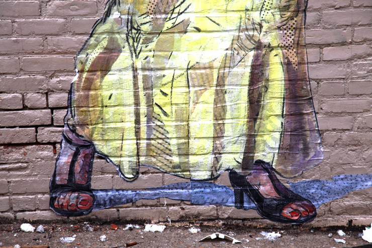 brooklyn-street-art-elbow-toe-jaime-rojo-04-11-web-4