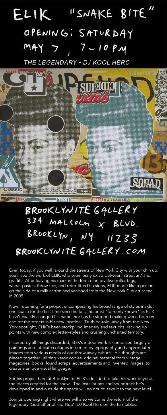 brooklyn-street-art-elik-brooklynite-gallery