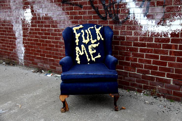 brooklyn-street-art-fuck-me-jaime-rojo-04-11-web
