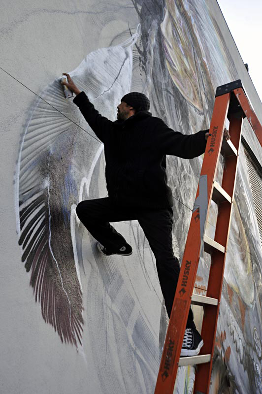 brooklyn-street-art-futura-martha-cooper-MOCA-LA-web-04-14