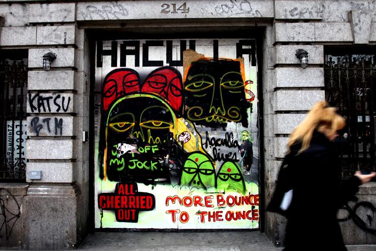 brooklyn-street-art-haculla-jaime-rojo-04-11-web
