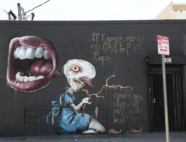 brooklyn-street-art-herakut-jaime-rojo-LA-free-walls-04-11-web-02