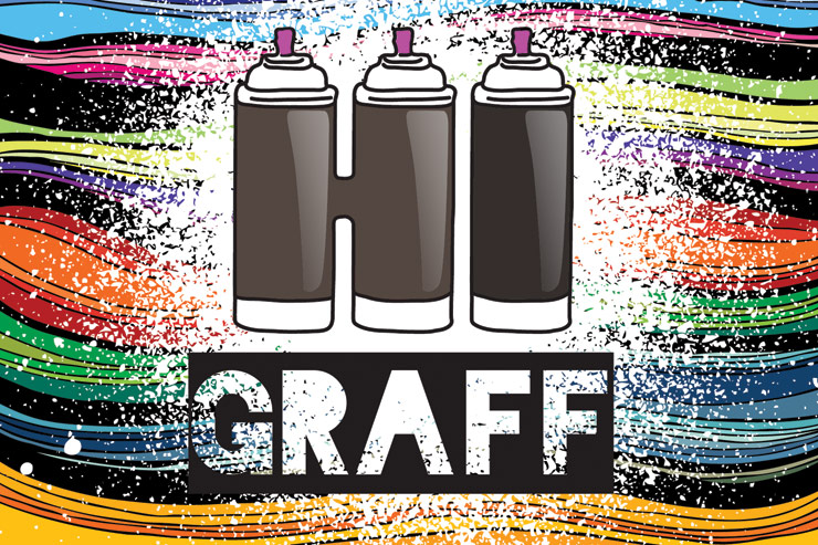 brooklyn-street-art-hold-up-gallery-Hi-Graff-web-Front