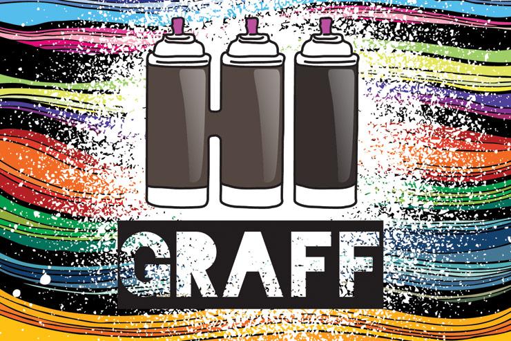 brooklyn-street-art-hold-up-gallery-Hi-Graff-web-Front