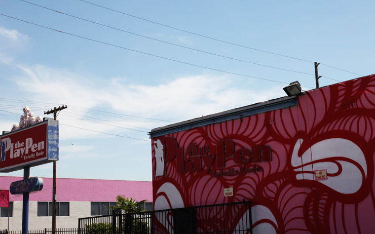 brooklyn-street-art-insa-jaime-rojo-LA-free-walls-04-11-web-12