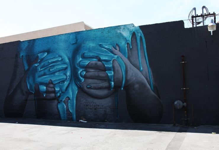 brooklyn-street-art-insa-jaime-rojo-LA-free-walls-04-11-web-14
