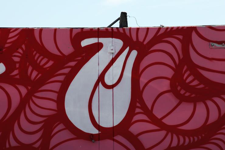 brooklyn-street-art-insa-jaime-rojo-LA-free-walls-04-11-web-6