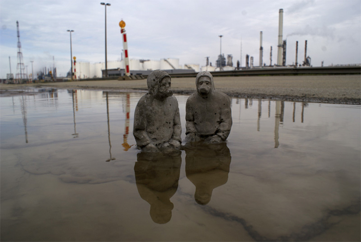 brooklyn-street-art-isaac-cordal-brussels-1-web