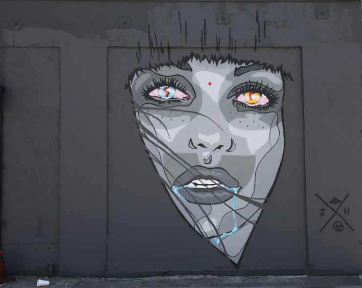 brooklyn-street-art-jh-jaime-rojo-Los-angeles-venice-art-district-culver-city-west-hollywood-04-11-web-06