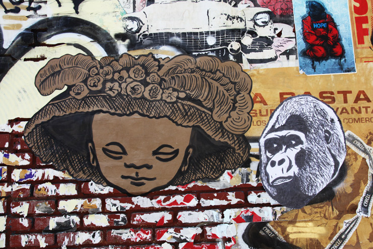 brooklyn-street-art-la-magnet-wall-jaime-rojo-04-11-web-06