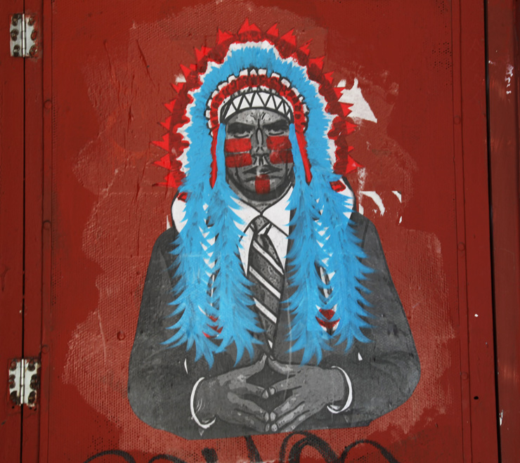 brooklyn-street-art-la-magnet-wall-jaime-rojo-04-11-web-07