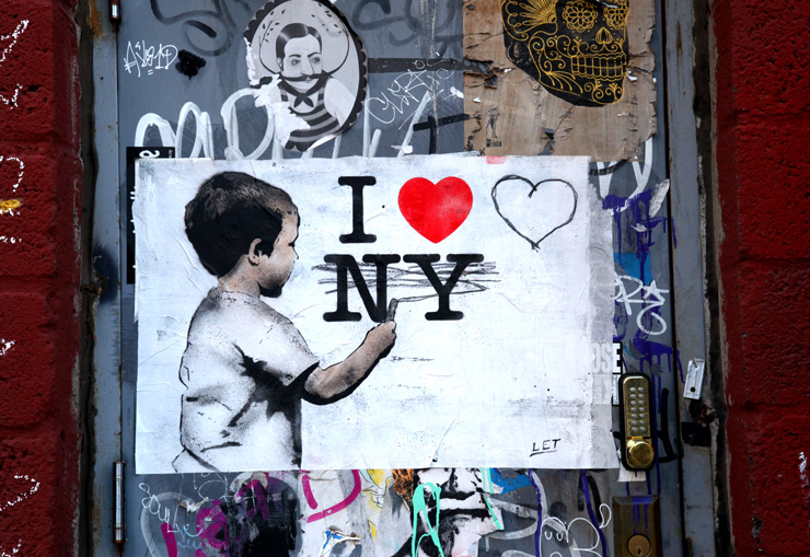 brooklyn-street-art-let-jaime-rojo-05-11-web-4
