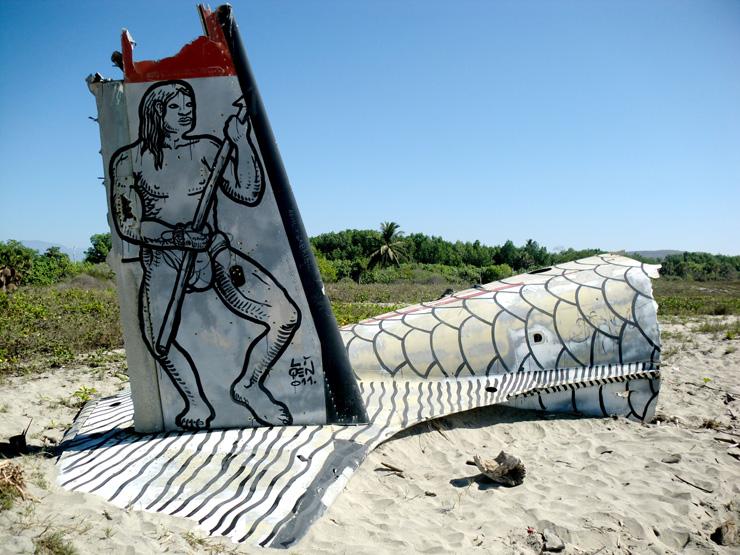 brooklyn-street-art-liqen-ventanilla-oaxaca-mexico-2-web