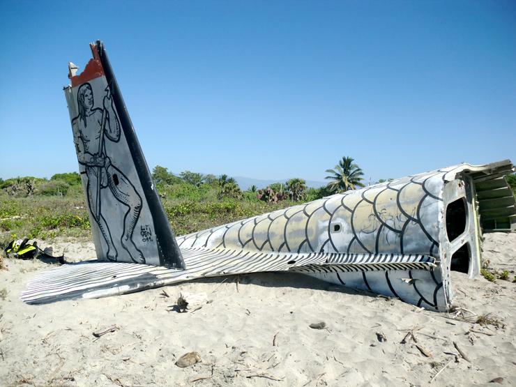 brooklyn-street-art-liqen-ventanilla-oaxaca-mexico-3-web