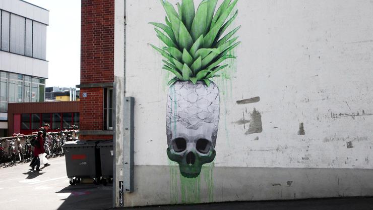 brooklyn-street-art-ludo-Roman-starkart-2-web