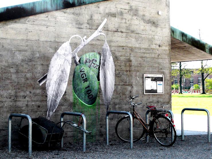 brooklyn-street-art-ludo-Roman-starkart-3-web