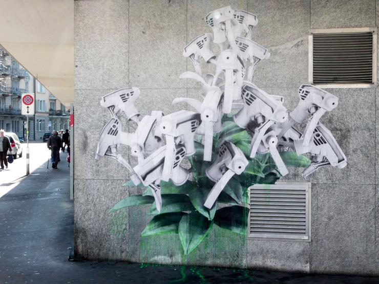 brooklyn-street-art-ludo-Roman-starkart-5-web