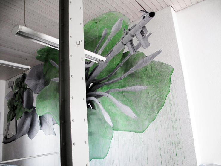 brooklyn-street-art-ludo-starkart-gallery-zurich-1-web