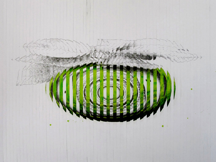 brooklyn-street-art-ludo-starkart-gallery-zurich-6-web